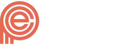 Executive Career Partners